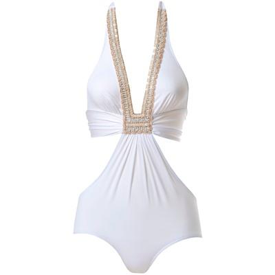 la-perla_0_la-perla-beachwear
