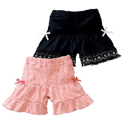nis070-2-pack-baby-culotte-skirt1